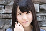 suzumi パラダイステレビ 4月19日(木)春のデンマ祭り2018
