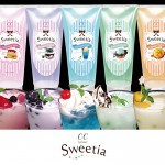sweetia-cocktail-L